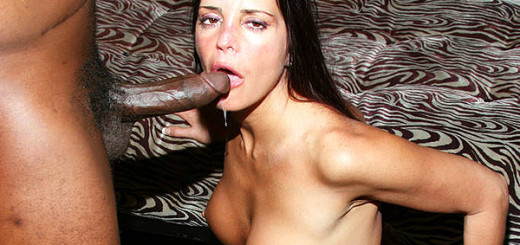 Cheyenne-Hunter-Fucking-a-Monster-Cock-1