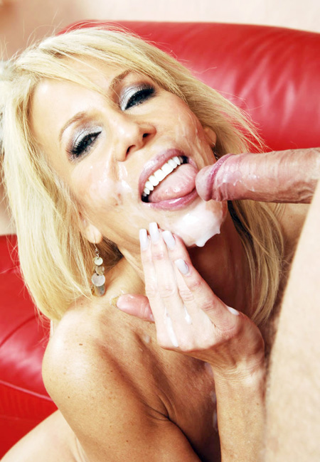 Grandma-Gets-a-Huge-Cum-Facial